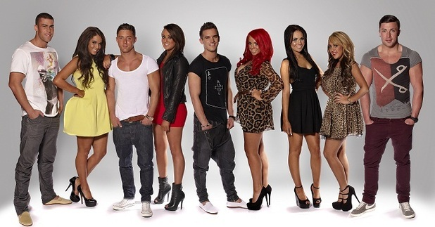 realitytv_geordie_shore_new_cast_1